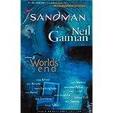 The Sandman Vol. 8: World's End