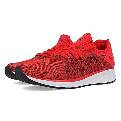 online store 6b8e6 51266 Puma Ignite 4 Netfit Chaussure de Course À Pied - SS18  Amazon.fr   Chaussures et Sacs