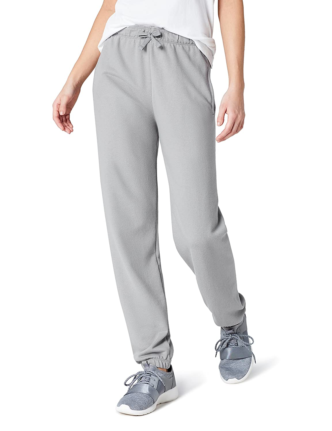 FIND Women's Tracksuit Bottoms LLG1-18