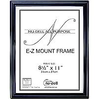 Amazon Best Sellers: Best Document Frames