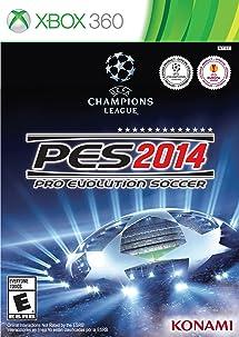 download pes 2014 pc full version free windows 10