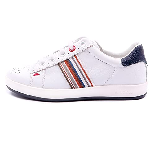 Paul Smith - Scarpe Paul Smith 64e29f572bc