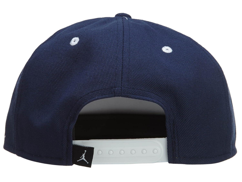 Jordan Turnschuhe verstellbar Hat Unisex Stil  642096 642096 642096 24bc8e