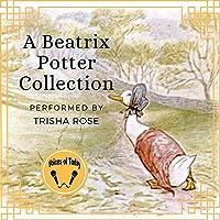 A Beatrix Potter Collection