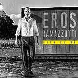 Per Le Strade Una Canzone [feat. Luis Fonsi]