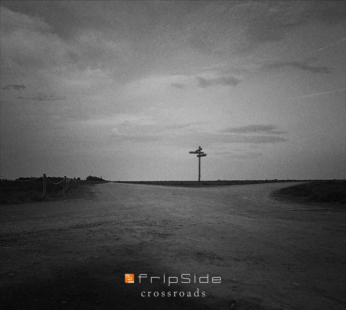 fripSide_crossroads
