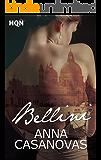 Bellini (HQÑ)