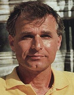 Vincenzo Puppo