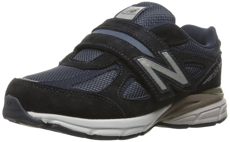 New Balance Kids' KV990V4 Pre Running Shoe KV990V4 Pre - K