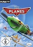 Disney Planes - Das Videospiel - [PC/Mac]