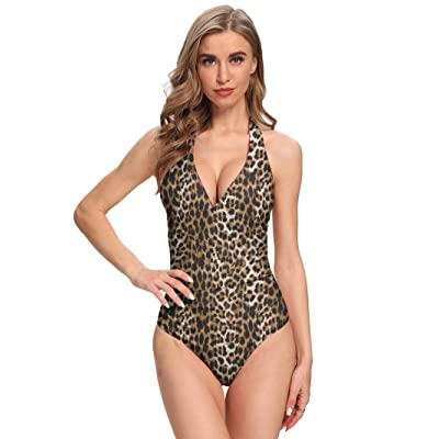 Cute Beach Swimwear Sweety Miss Ruched One Piece Swimsuit for Women with Shoulder Straps and Slimming Fit Tummy Control