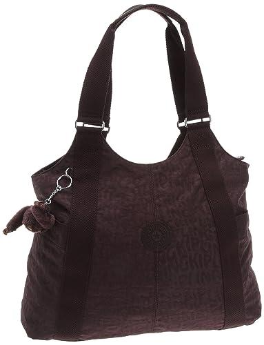 limited style superior quality shop for Kipling Women's Cicely A4 Shoulder Bag