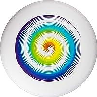 Eurodisc Ultimate - Frisbee de competición, vuelo estable