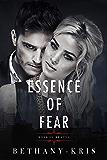 Essence of Fear: Boykov Bratva