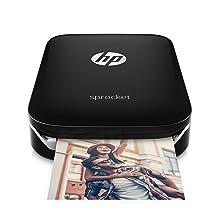 HP Sprocket X7N08A – Perfetta per stampa da social media