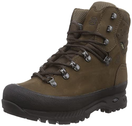 Hanwag Nazcat GTX, Zapatilla de Velcro para Hombre: Amazon.es: Zapatos y complementos