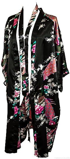 CC Collections Kimono 16 Colours Premium Version Free 1st Class UK ...