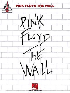 Pink Floyd Dark Side of the Moon Vol 68 (Guitar Play-along) - Kindle