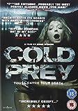 Cold Prey [DVD]