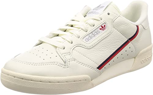 scarpe adidas uomo continental 80