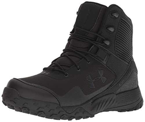747cc1c4f53 Amazon.com  Under Armour Women s Valsetz RTS 1.5 Military and Tactical  Boot  Shoes