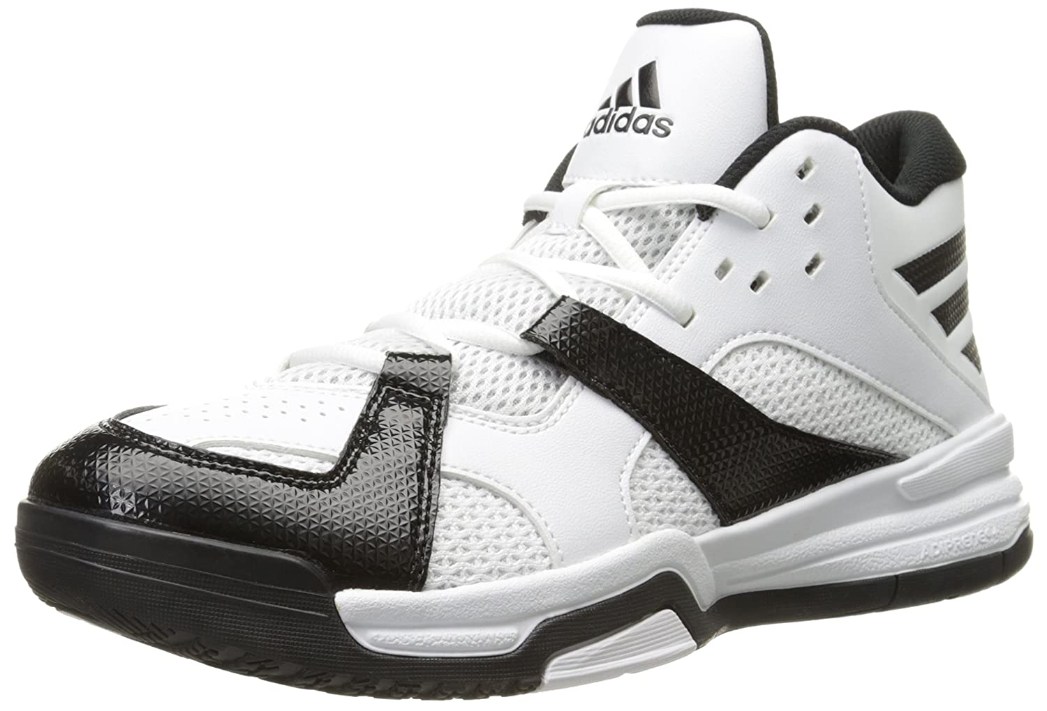 Performance Men S First Step Basketball Shoe