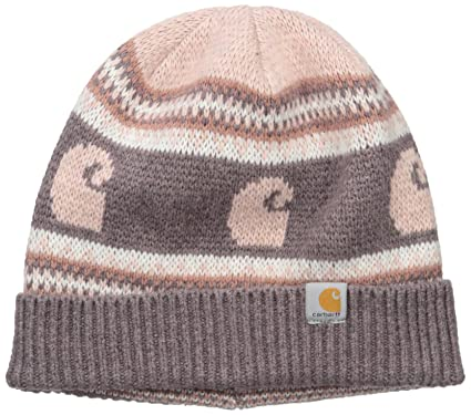 f4660c33d507c Carhartt Women s Springvale Hat