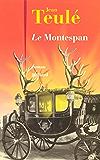 Le Montespan