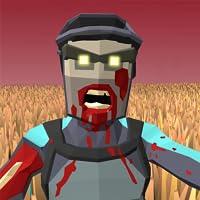 Zombie Royal - Battle Royal