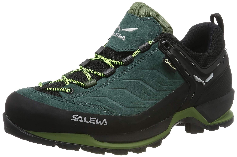 SALEWA Ms MTN Trainer GTX Stivali da Escursionismo Uomo