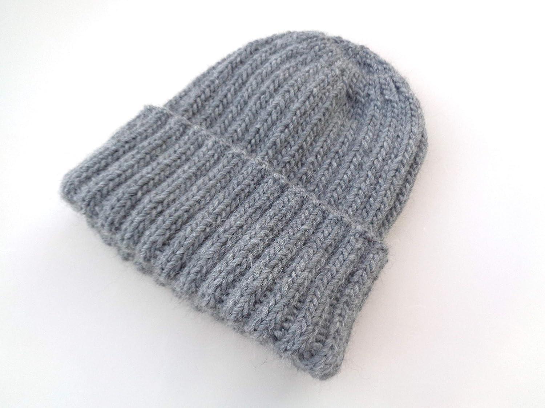 Extra Small Hand Crocheted Handmade Beanie Hats