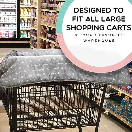 Amazon.com: Carcasa para carrito doble para mellizos o el ...