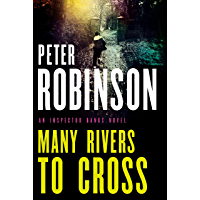 Many Rivers to Cross (Inspector Alan Banks)