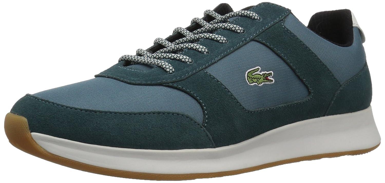 Lacoste Men's Fashion Joggeur 417 1 Sneaker B07228RYRK Fashion Men's Sneakers 233f2d