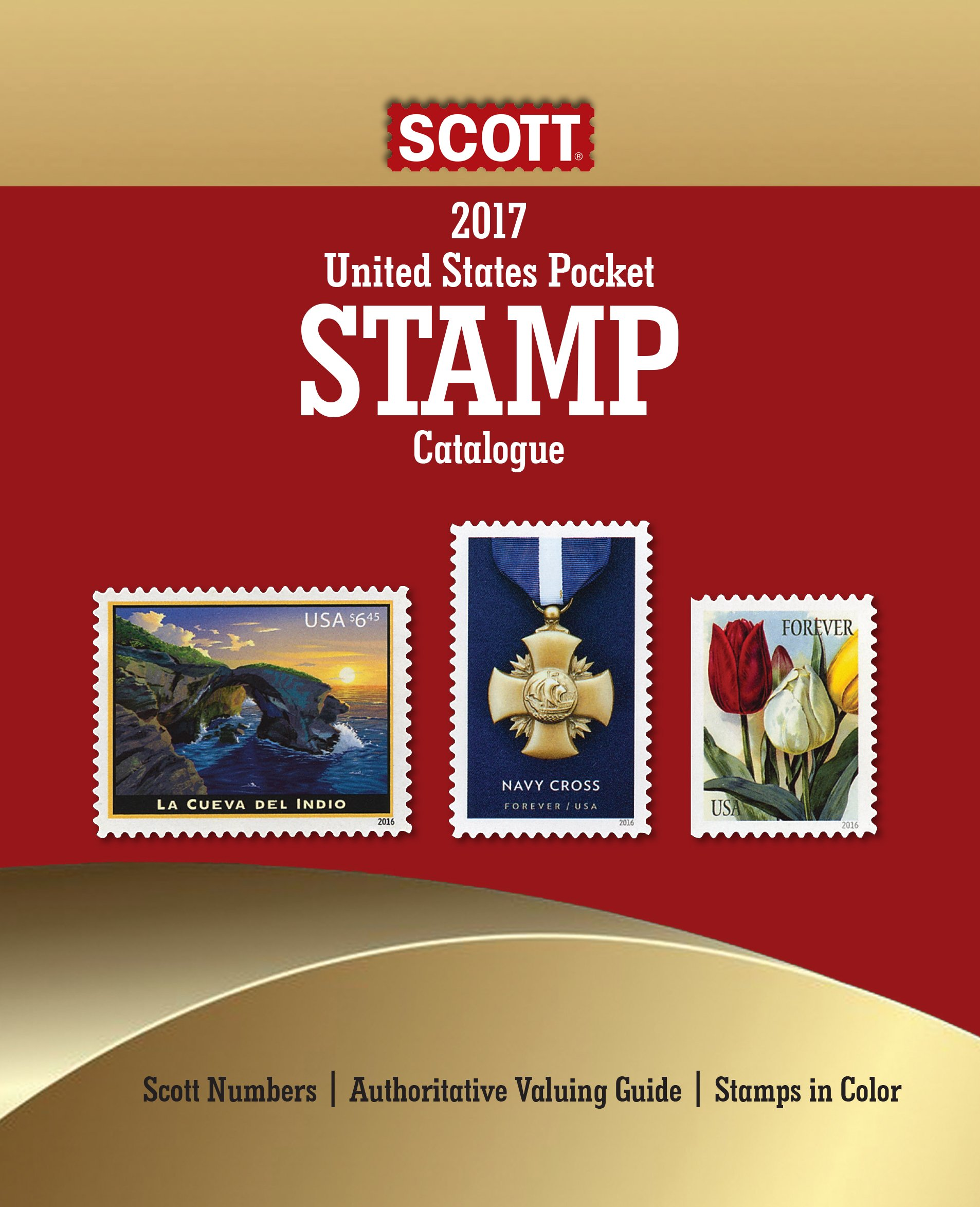 2017 Scott U S Stamp Pocket Catalogue Scott U S Pocket Catalogue Donna Houseman Donna Houseman Charles Snee James E Kloetzel 9780894875151 Amazon Com Books