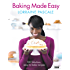 Baking Made Easy