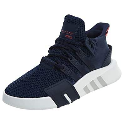 adidas Kids Unisex Originals EQT Basketball ADV Shoes CQ2361 (4 M Big Kids  US)