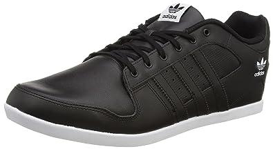 Zapatillas de deporte bajas de cblack) hombre adidas bajas Plimcana, Zapatillas negro (cblack/ cblack) 3a540fb - hotlink.pw