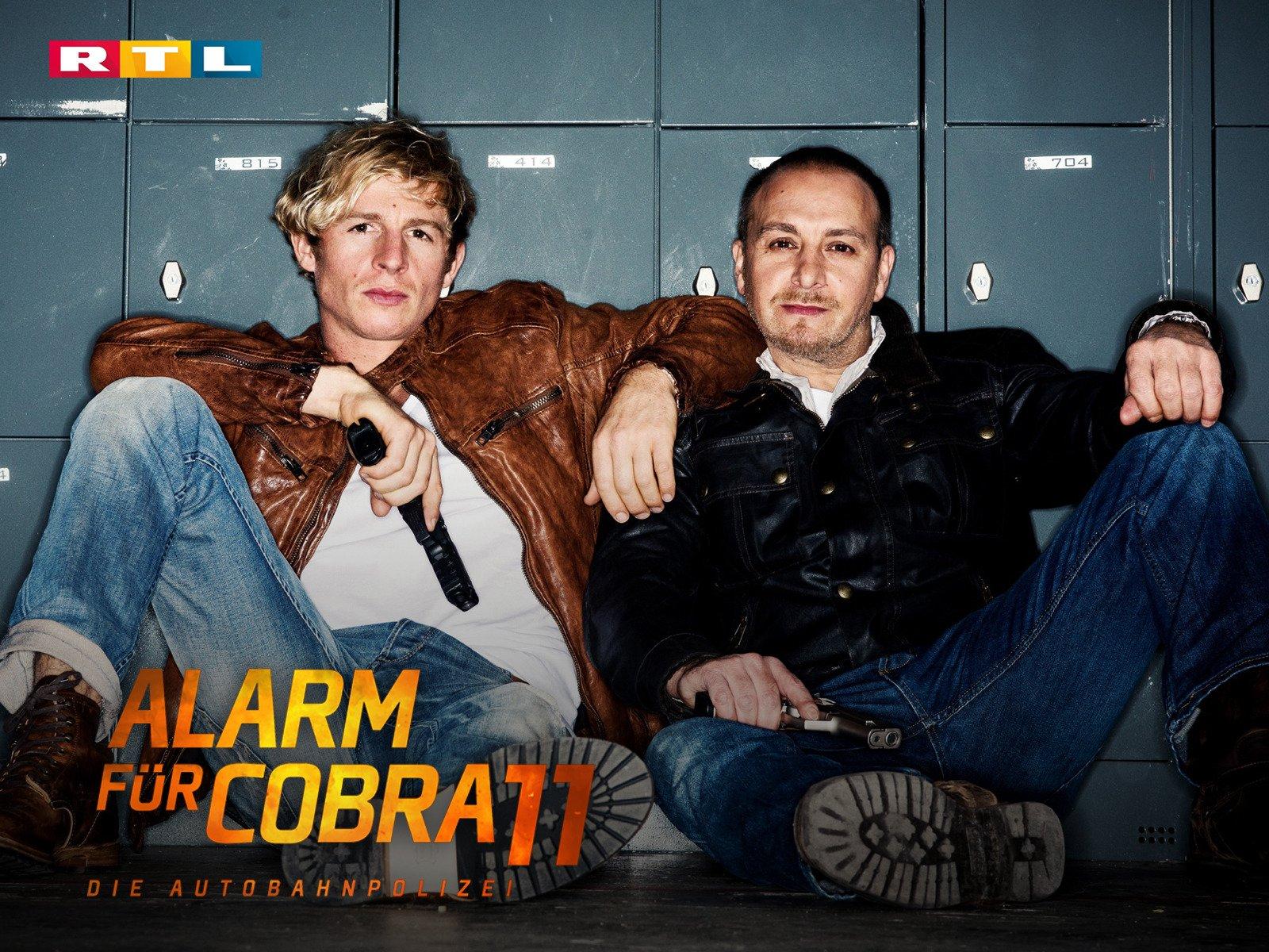 Amazonde Alarm Für Cobra 11 Staffel 29 Ansehen Prime Video