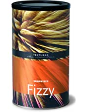 Albert y Ferran Adrià Textura Fizzy - 300 gr