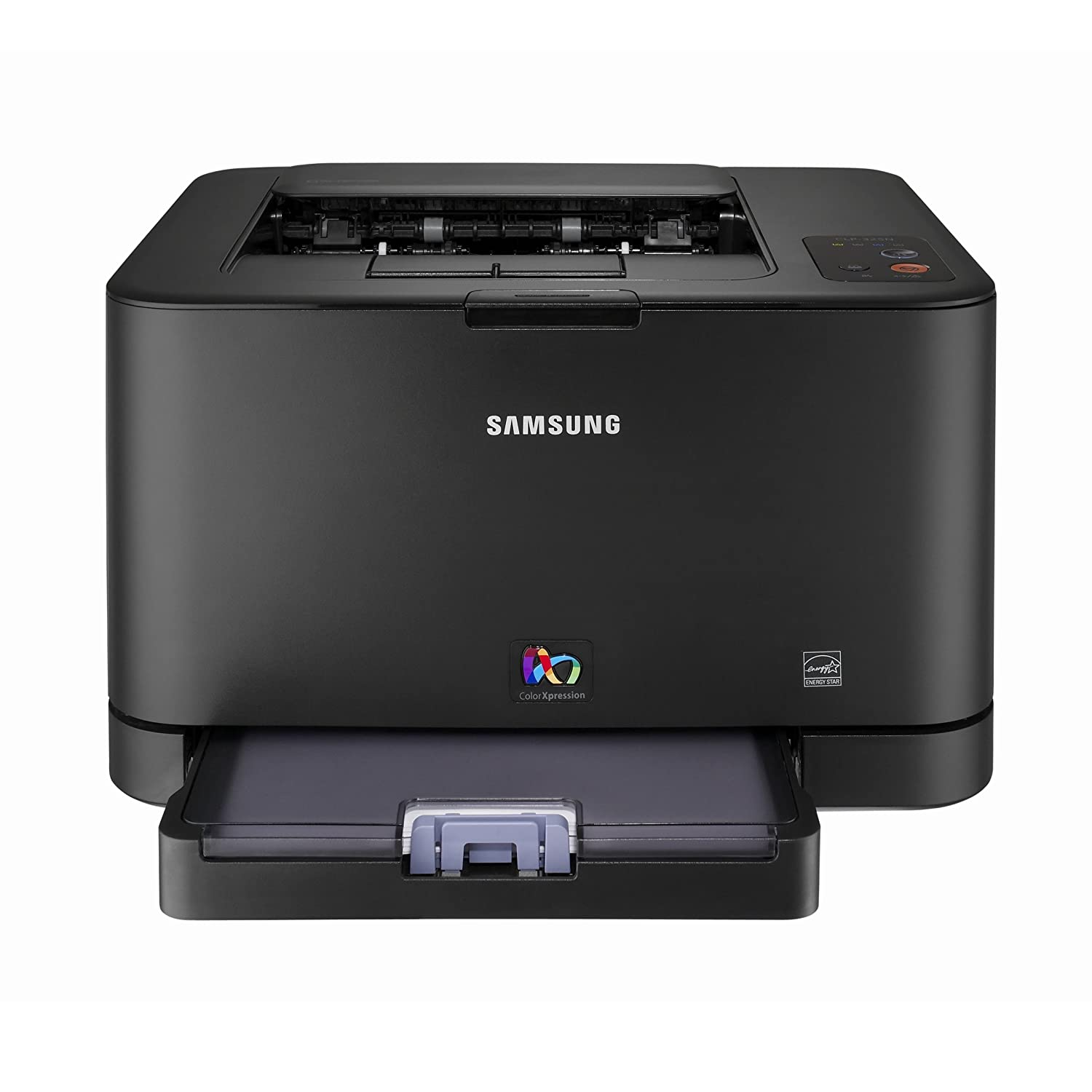 SAMSUNG CLP-325W COLOR LASER PRINTER DRIVERS FOR WINDOWS DOWNLOAD