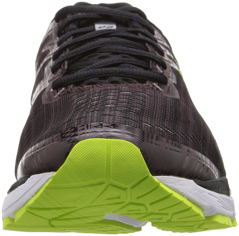 2425c32aac418 ASICS Men's Gel-Kayano 23 Lite-Show Running Shoe: Asics: Amazon.com ...