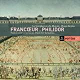 Festin Du Comte D'Artois/Marches, Fêtes Et Chasses Pour Louis Xiv