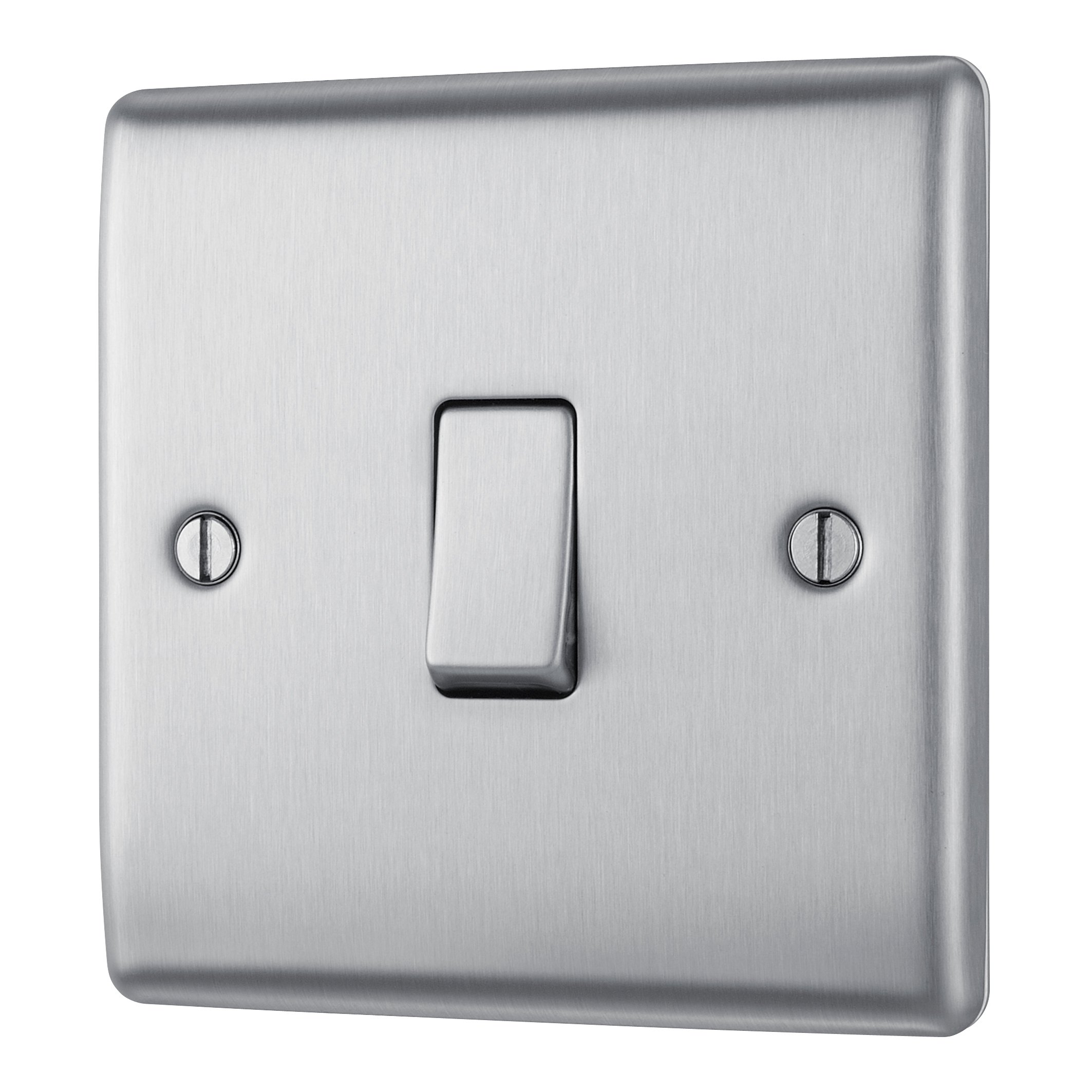 Intermediate Light Switches: Amazon.co.uk