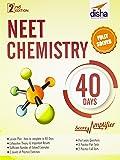 NEET Chemistry 40 Days Score Amplifier