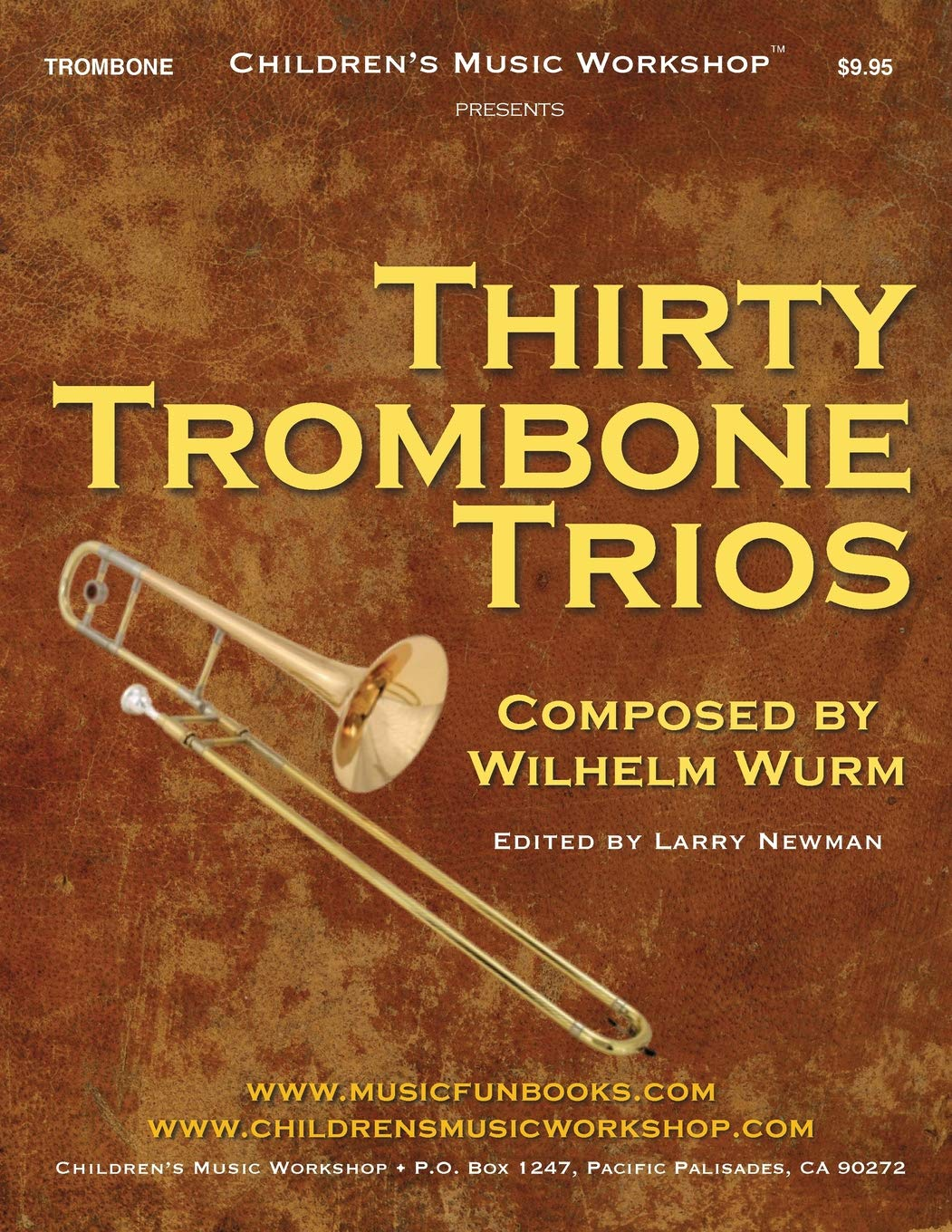 French Horn Student: Level Two (Intermediate) (Student Instrumental Course)