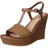 UGG Women's Fitchie Wedge Sandal