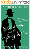 Chantecoq and the Ladykiller (The Further Exploits of Chantecoq Book 8)