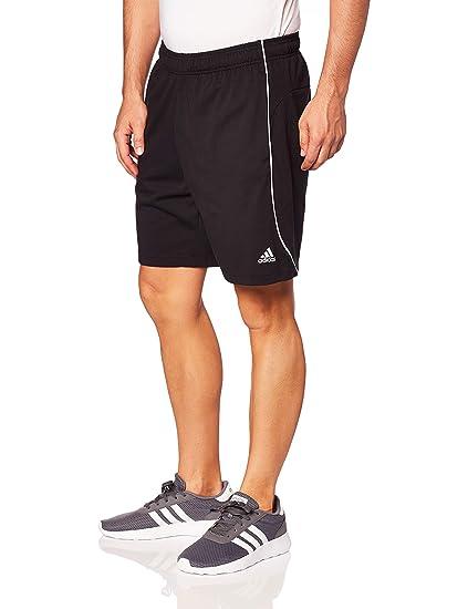 adidas Herren Shorts Sport Essentials Chelsea
