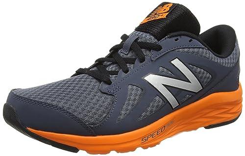 scarpe NEW BALANCE mod. 490 tg. 46